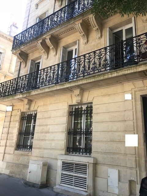 Vente achat appartement bordeaux 33000 for Achat appartement bordeaux