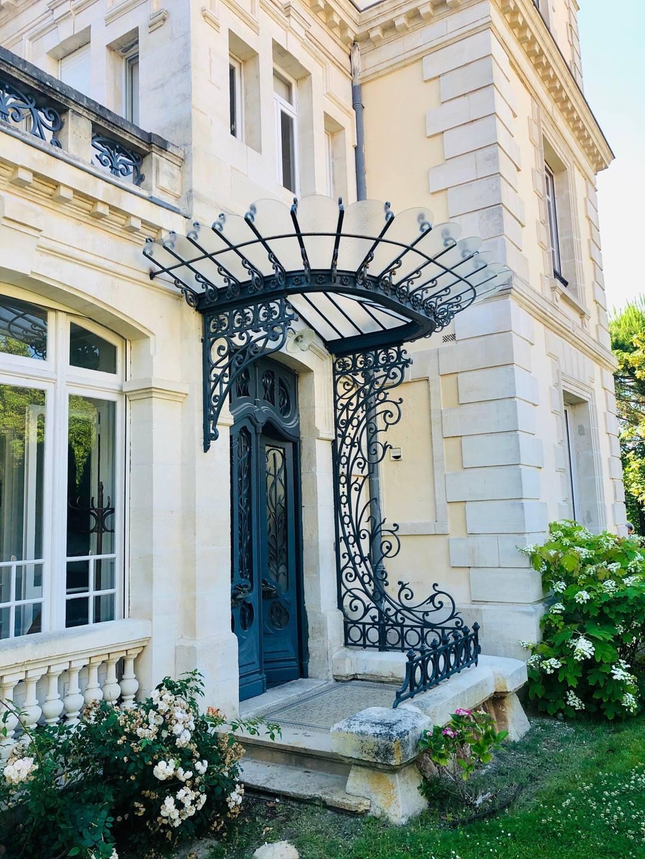 Villa  Les Clapotis  Villa ARCACHON