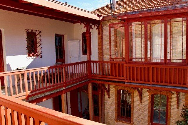 Villa  Saint-Louis  Villa ARCACHON