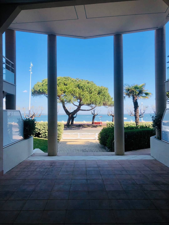 Villa Véronèse T3 ARCACHON